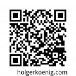 QR_holgerkonig.com