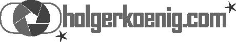 holgerkoenig.com